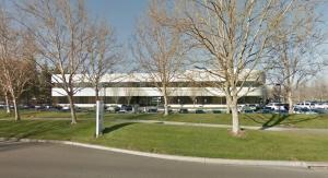 Law Offices of Connie Yi, P.C., 4900 Hopyard Road, Suite 100, Pleasanton, CA 94588